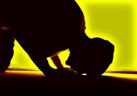 உங்களை நீங்கள் முஸ்லிம்கள் என்று சொல்லிக் கொள்கிறீர்கள்.